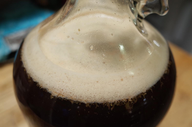 BrewCrate_Ferment