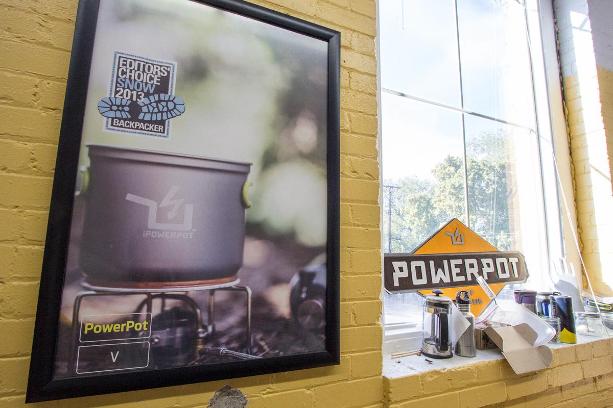 powerpot-gear-award-poster